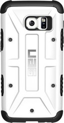 UAG Composite White (Galaxy S7)
