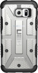 UAG Composite Ice (Galaxy S6)