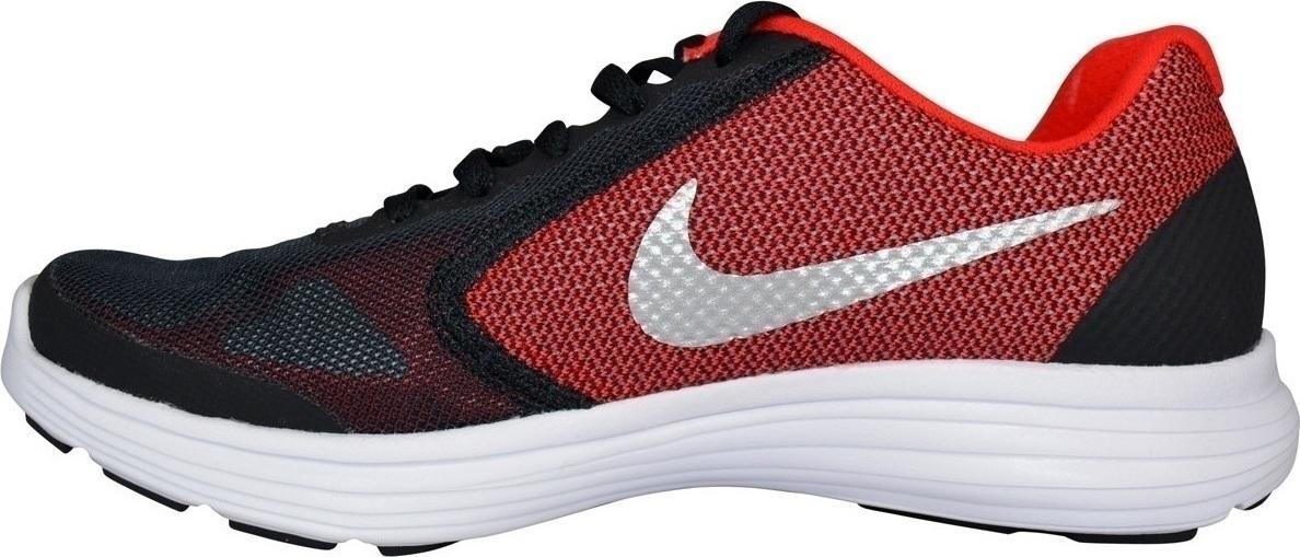 Nike Revolution 3 GS 819413 600