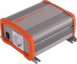 Whisper Power WP Sine 24V-500W