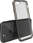 iSelf TPU 0.3 6s Smoke (iPhone 6/6s)
