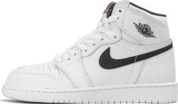 Nike Air Jordan 1 Retro High OG 575441-102