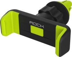 Rock Deluxe Car vent phone holder