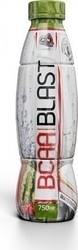 Pure Nutrition BCAA Blast Drink 750ml Watermelon