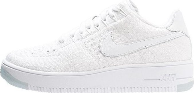 7e9582428bc nike air force - Sneakers - Skroutz.gr