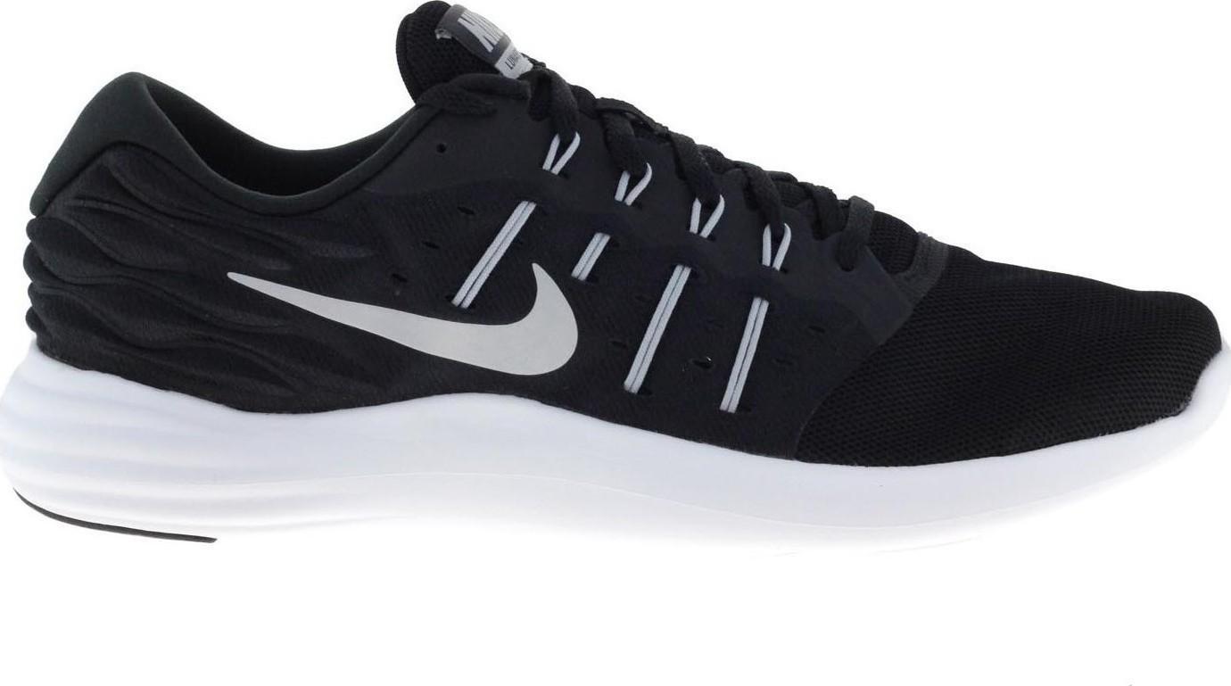 0defb6ea31b Προσθήκη στα αγαπημένα menu Nike LunarStelos