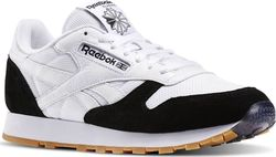 Reebok Leather Perfect Split AR1894