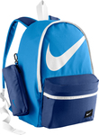 Nike Young Athletes Halfday BT BA4665-435