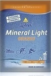 Inkospor Active Mineral Light Sachet 33gr Πορτοκάλι