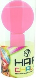 W7 Cosmetics Hair Chalk Pink