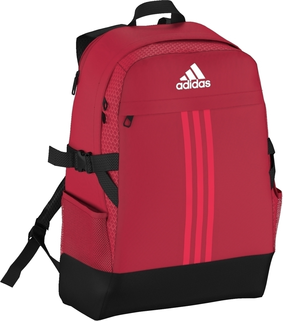 718d9b211086 ... best website 6d943 23dd7 Προσθήκη στα αγαπημένα menu Adidas Power 3  Backpack Medium AY5094 ...