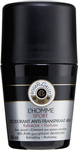 Roger & Gallet L' Homme Sport Deodorant Anti-Tanspirant 48H 50ml