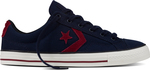 Converse Star Player 153758C