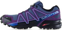 Salomon Speedcross 4 CS 383094