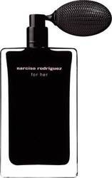 Narciso Rodriguez for Her Limited Edition Eau de Toilette 75ml