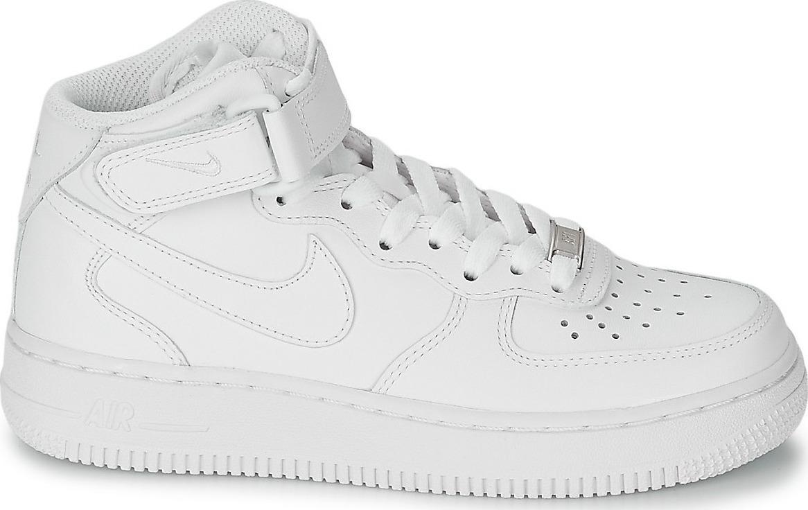 Προσθήκη στα αγαπημένα menu Nike Air Force 1 Mid 07 366731-100 674a13e985a