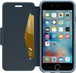 Otterbox Symmetry Series Etui Nordic Frost (iPhone 6/6s)