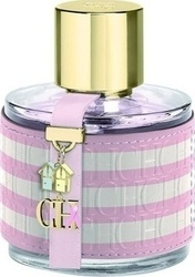Carolina Herrera CH Limited Edition Eau de Toilette 50ml