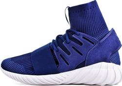 c6cf2d6cbd3 Adidas Αθλητικά Παπούτσια Περιπάτου 41 νούμερο - Σελίδα 7 - Skroutz.gr