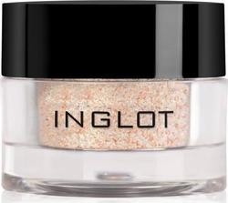 Inglot AMC Pure Pigment Eye Shadow 118