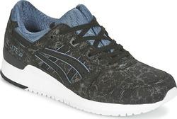 Αθλητικά Παπούτσια Asics - Skroutz.gr 08b30bddd7c