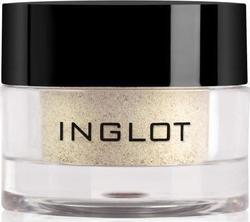 Inglot Amc Pure Pigment Eye Shadow 30