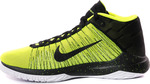 Nike Zoom Ascention 834319-700