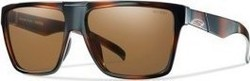 Smith Optics Edgewood 8YX/HB