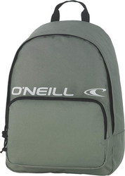 O'neill Core Backpack 162ONC702-04