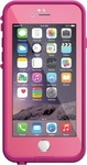 LifeProof Fre Pink (iPhone 6/6s)