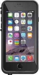 LifeProof Fre Black (iPhone 6)