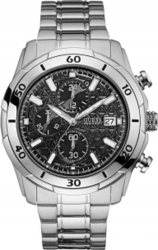 Guess W0746G2