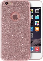 Puro Shine Rose Gold (iPhone 6/6s)