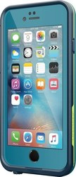 LifeProof Fre Case Banzai Blue (iPhone 6/6s)