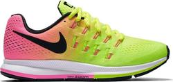 Nike Air Zoom Pegasus 33 846328-999