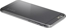 Laut Slim Ultra Black (iPhone 6/6s)