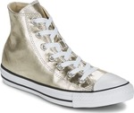 Converse Chuck Taylor All Star Metallics Hi 153178
