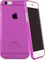 CASEual Flexo Slim Pink (iPhone 6/6s)