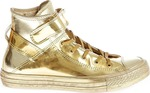 Converse Ct As Brea Hi 550911