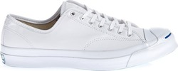 Converse Jack Purcell Signature Ox 149909