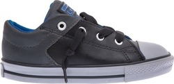 Converse All Star Chuck Taylor 750002