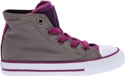 Converse All Star Chuck Taylor 750049