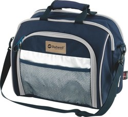 Outwell Somerset Picnic Bag 590084
