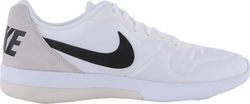 Nike MD Runner 2 LW 844857-100