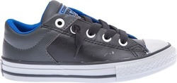 Converse All Star Chuck Taylor 650002