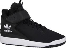 αθλητικα παπουτσια αντρικα Sneakers Σελίδα 502 Skroutz.gr