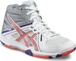 b203bf153d Αθλητικά Παπούτσια Asics Γυναικεία - Skroutz.gr