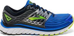 Brooks Glycerin 14 110236-1D432
