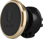 Baseus 360-degree Rotation Magnetic Car Air Vent Mount