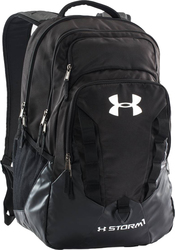 Under Armour Recruit 1261825-001